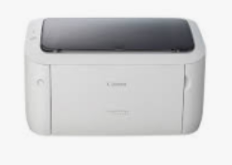 Laser Printer or Ink Jet Printer?