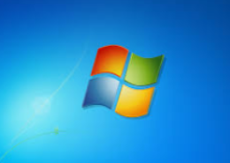 Windows 7 or Windows 10?